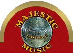 Majestic Mobile Music